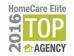 Homecare Elite Top Agency