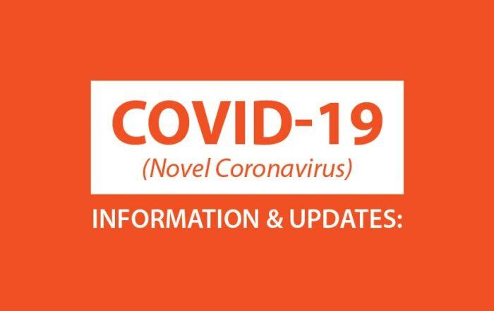 COVID19_Info
