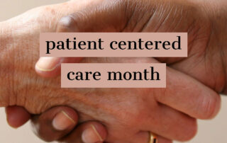 Patient-centered-care-Stuart