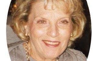 Phyllis - COVID-19 Survivor Boca Raton