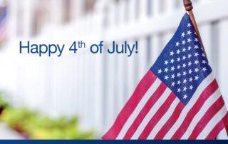 Allegiance-4th-of-July
