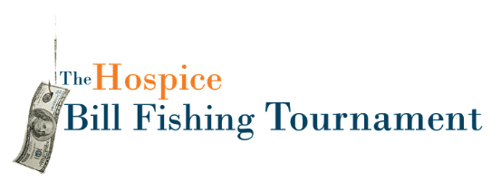 The Hospice Bill Fishing Tournament
