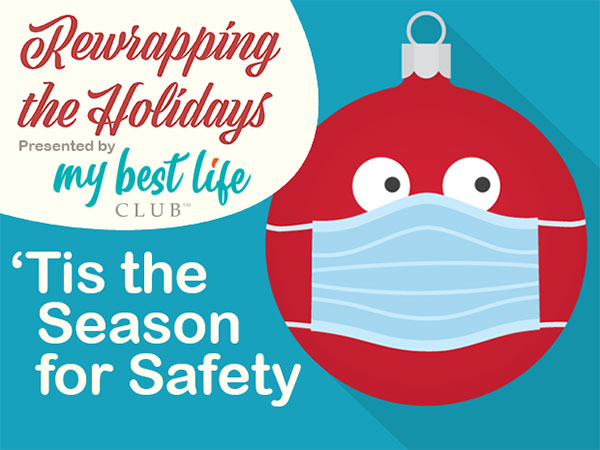 Rewrapping-the-Holiday