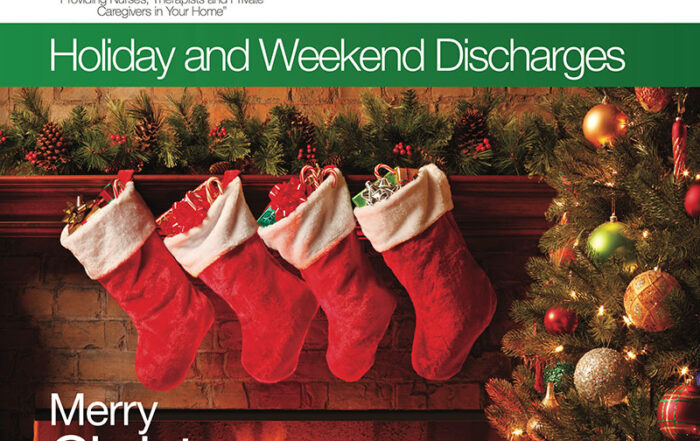 Merry-Christmas-Holiday-Discharges