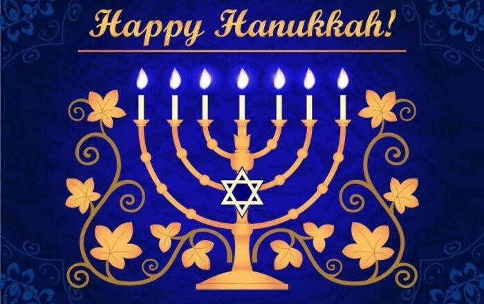 happy-hanukkah-snippet