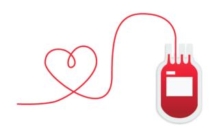 Blood Donations Boca Raton