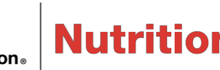 American Heart Association Nutrition
